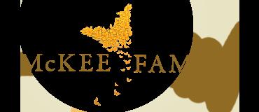 Mckee Family Funerals